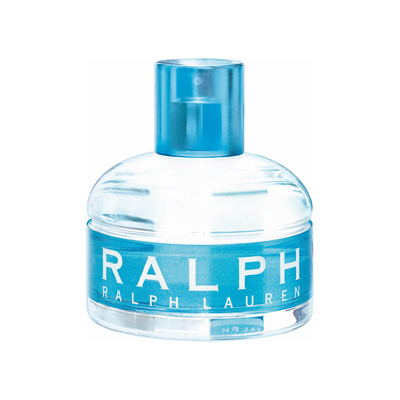Ralph EdT 30ml