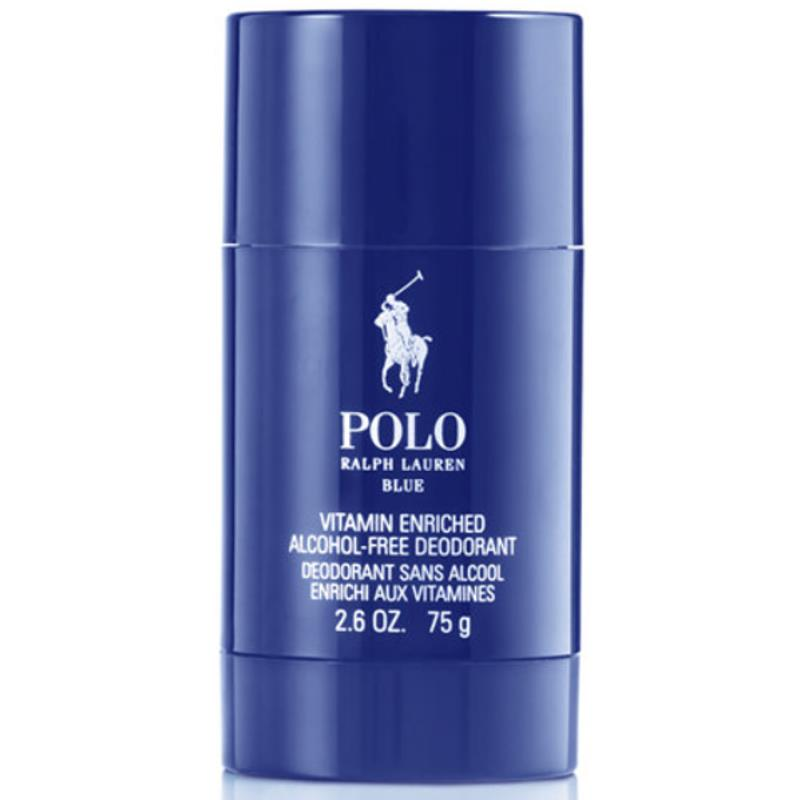 Polo Blue Deostick