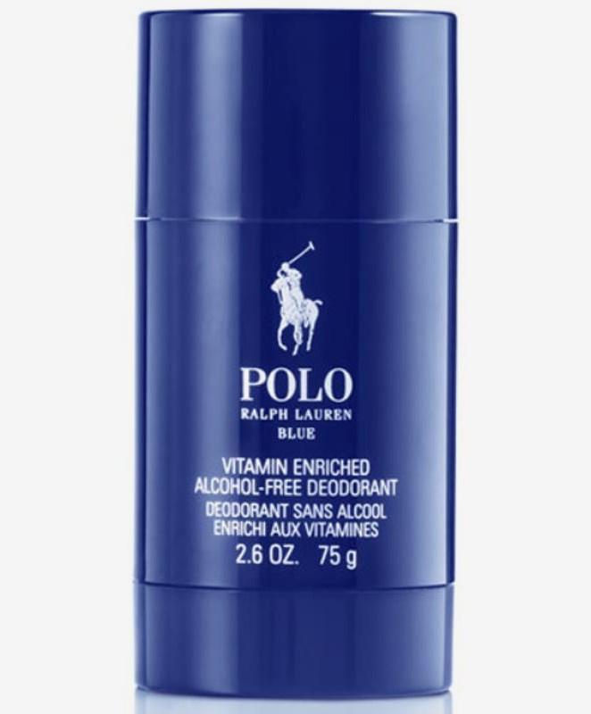 Polo Blue Deo Stick Polo Blue Deostick