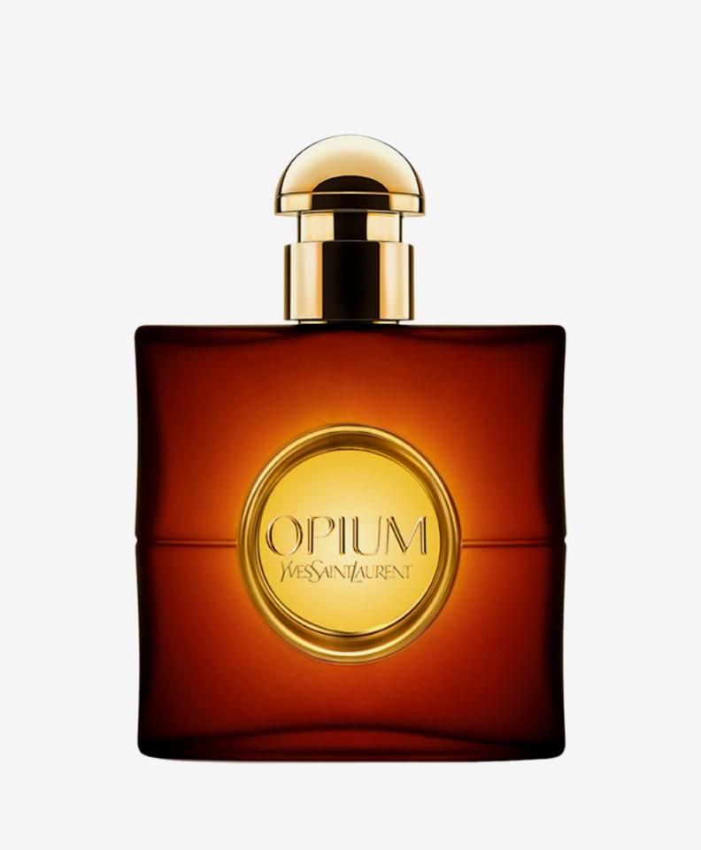 Opium EdT 50ml