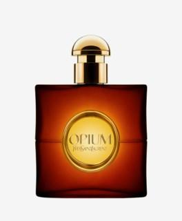 Opium Eau De Toilette 50ml