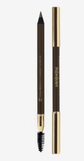 Dessin des Sourcils Eyebrow Pencil N°03 Marron Glacé