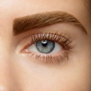 Dessin des Sourcils Eyebrow Pencil N°03 Marron Glacé