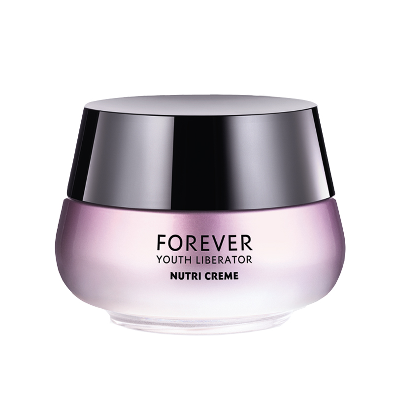Forever Youth Liberator Nutri Creme 50 ml