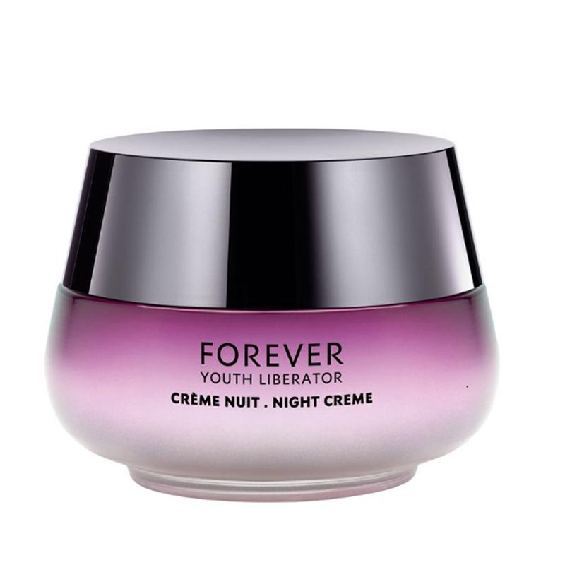 Forever Youth Liberator Night Cream 50ml