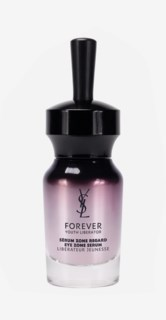 Forever Youth Liberator Eye Serum 15 ml
