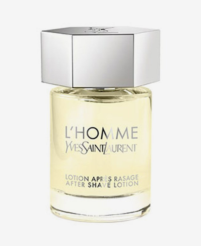L'Homme After Shave Lotion 100 ml
