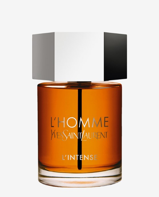 L´homme Intense EdP 60 ml