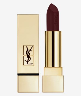 Rouge Pur Couture Lipstick 54 Prune Avenue