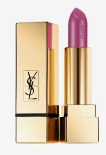 Rouge Pur Couture Lipstick 58 Rebel Nudes Mauve Nihiliste