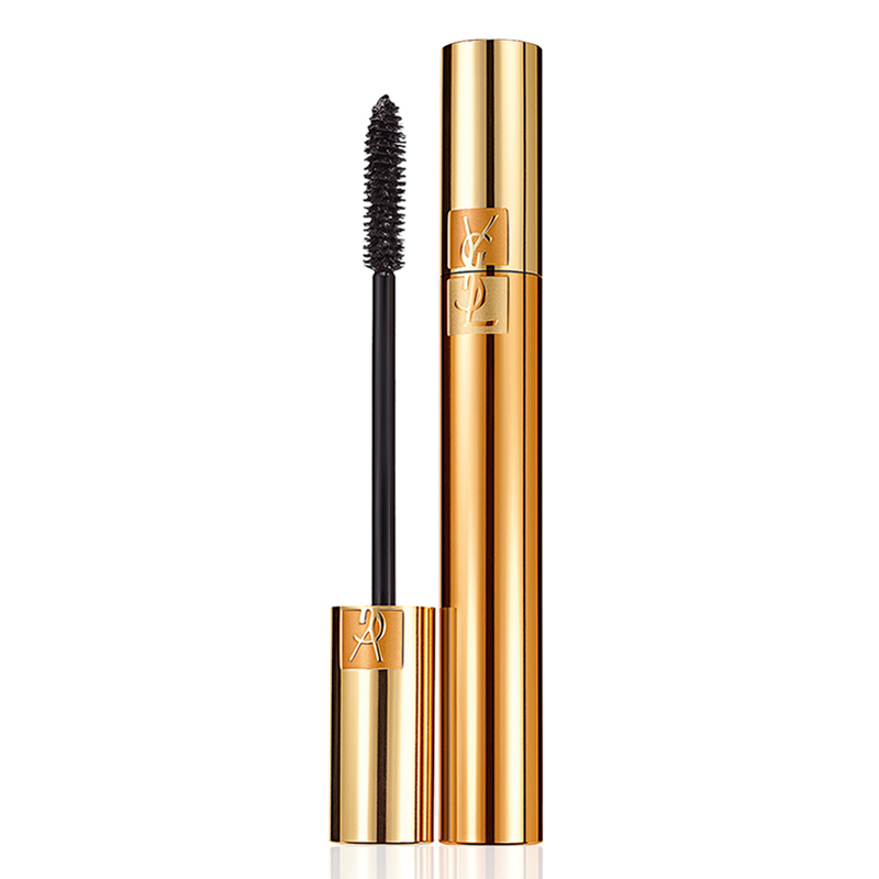 Volume Effet Faux Cils Mascara 2 Rich Brown