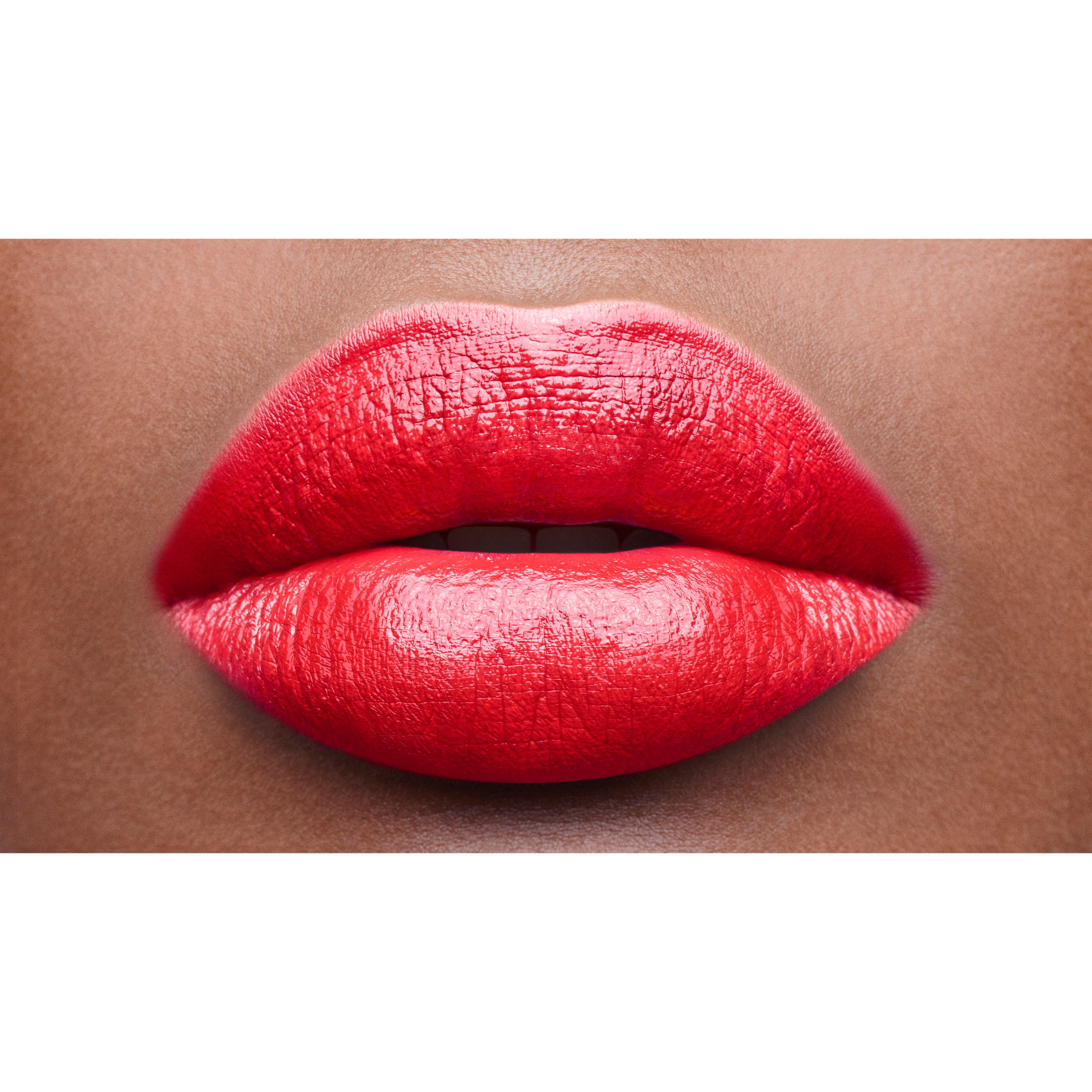 Rouge Pur Couture Lipstick 01 Le Rouge