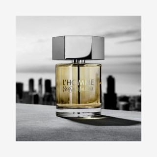 L'Homme EdT 40ml