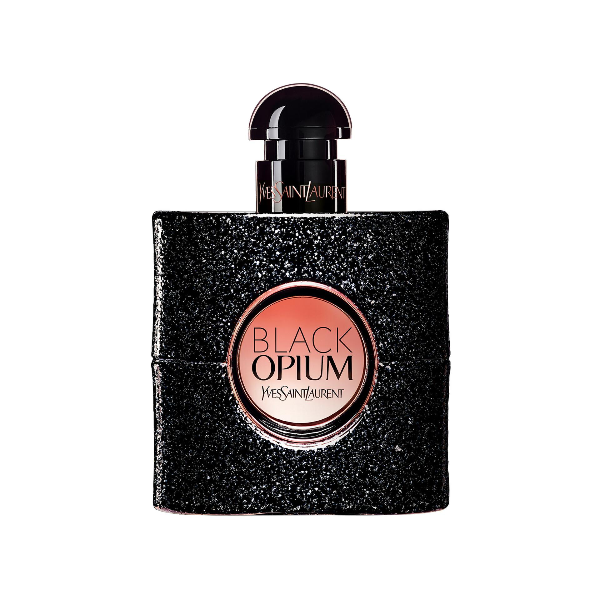 Black Opium EdP 50ml