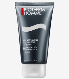 Homme Cleansing Gel 150 ml