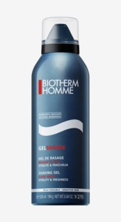 Homme Saving Gel 150 ml