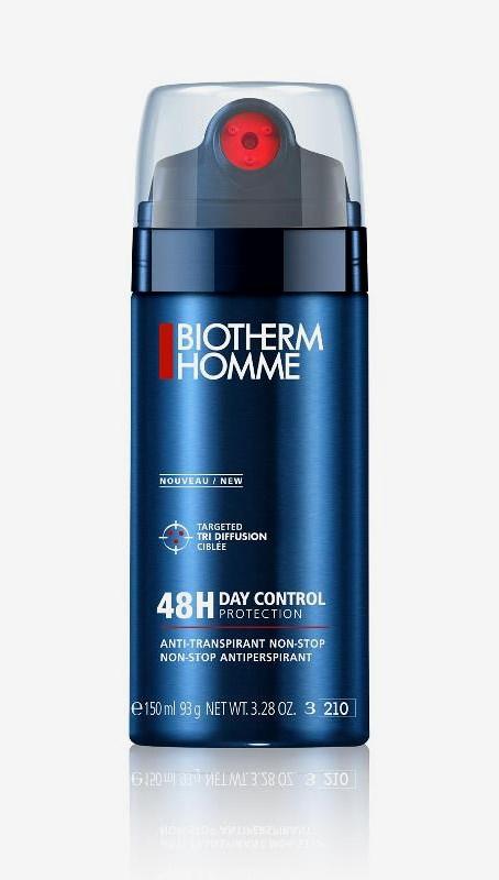 Day Control Deo Anti-Perspirant Spray 150ml