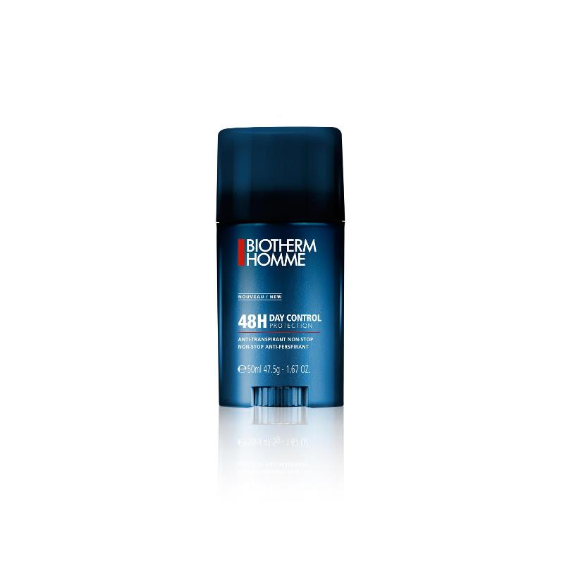 Day Control Deodorant Anti-Perspirant Stick 50 ml