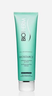 Biosource Hydra-Mineral Cleanser 150 ml