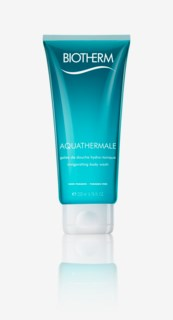 Aquathermale Shower Gel 200 ml
