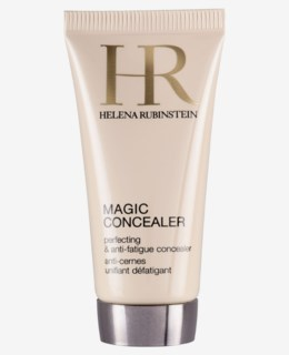 Magic Concealer 1 Light