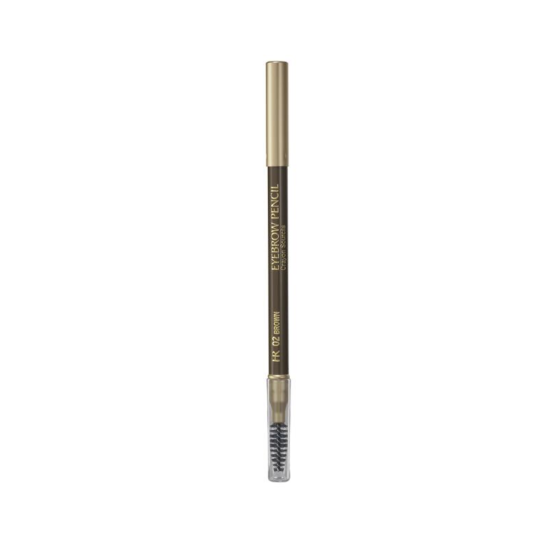 Eyebrow Pencil 02Brown