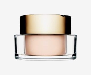 Mineral Loose Powder 01 Light