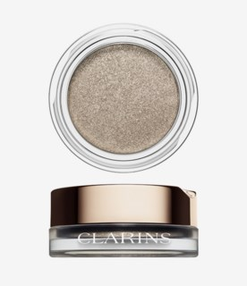 Ombre Iridescente eyeshadow 4 Silver ivory