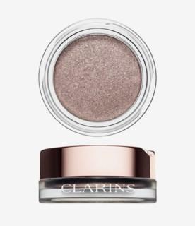 Ombre Iridescente eyeshadow 5 Silver pink
