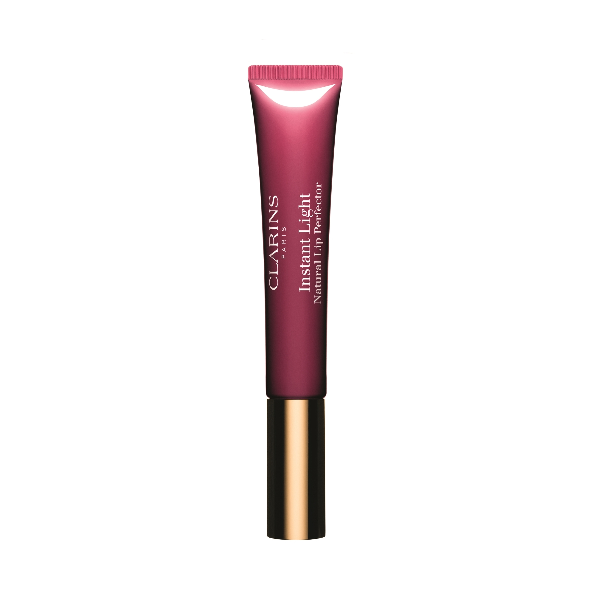 Instant Light Natural Lip Perfector 08 Plum