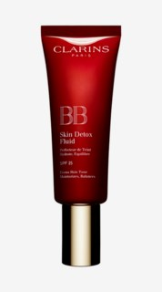 BB Skin Detox Fluid foundation 0 Fair