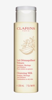 Cleansing Milk Combination/Oily Skin 200 ml