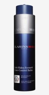 Line-Control Balm Day Cream 50ml