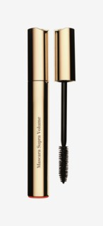 Supra Volume Mascara 01 black