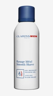Smooth Shave 150ml