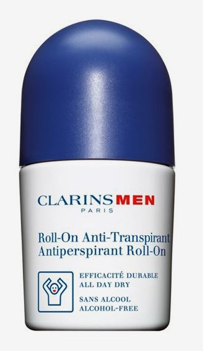 Deo Roll-On 50 ml