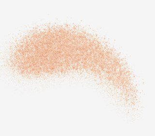 Skin Illusion Loose Powder Foundation 107Beige