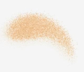 Skin Illusion Loose Powder Foundation 108Sand