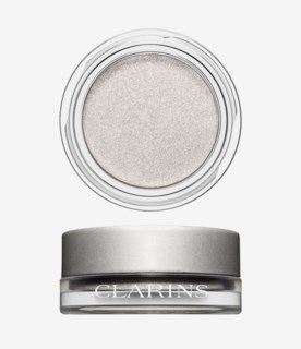 Ombre Iridescente eyeshadow 8 Silver White