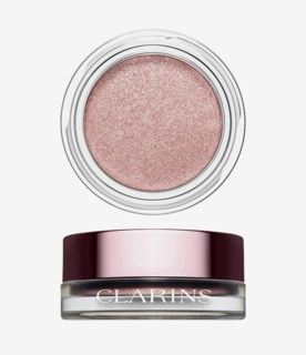 Ombre Iridescente eyeshadow 9 Silver Rose