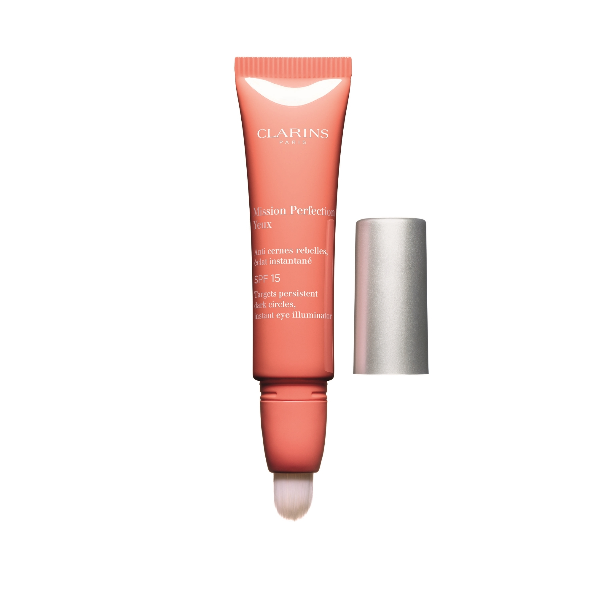 Mission Perfection Eye cream 15 ml