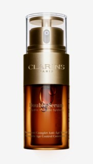 Double Serum 30 ml