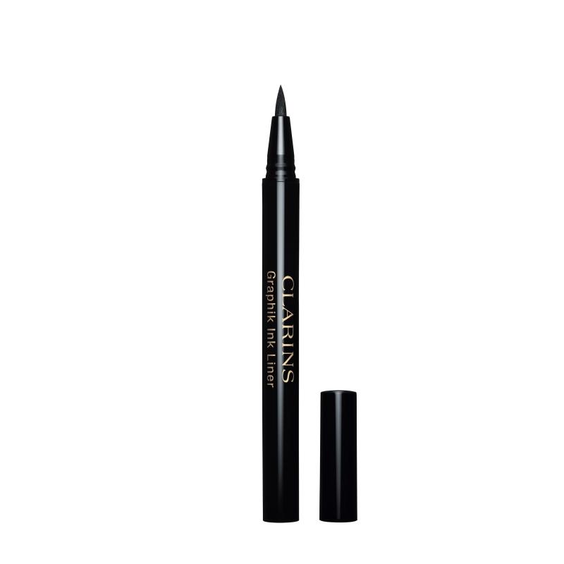 Graphik Ink Liner Eyeliner