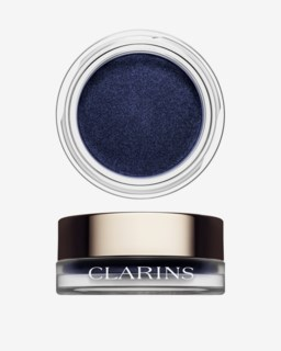 Ombre Matte Eyeshadow 10 Midnight Blue