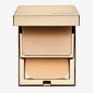 Everlasting Compact Foundation 110 Honey