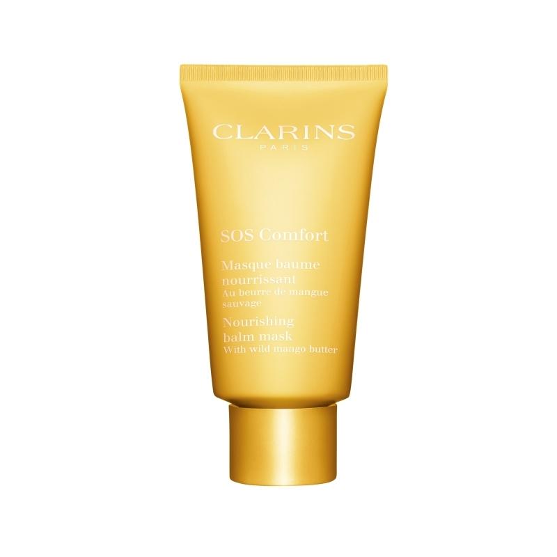 clarins beauty flash balm kicks