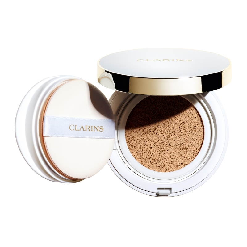 Everlasting Cushion Foundation Refill 110 Honey