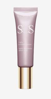 SOS Primer Lavender