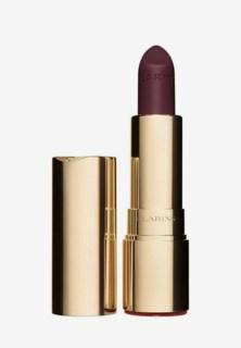 Joli Rouge Velvet Lipstick Plum
