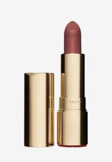 Joli Rouge Velvet Lipstick Soft Berry